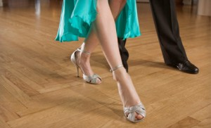 Ballroom Dance Lessons Brooklyn NY in our studios or in your home.