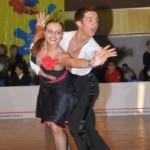 Konstantin-ballroom-dance-instructor-manhattan-2