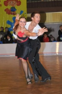 Konstantin-ballroom-dance-instructor-manhattan