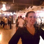 Sara-Ballroom-Dance-Class-Instructor-Manhattan-1024x612