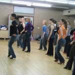Tsveta-Latin-Dance-Instructor-NYC